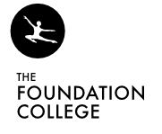 Foundation college