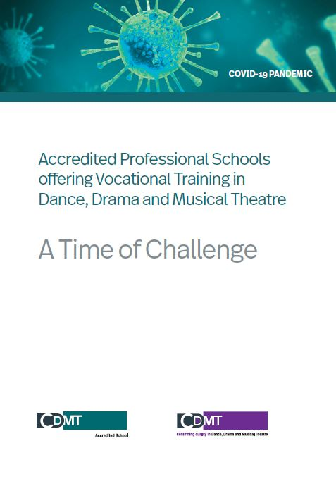 Acc Schools booklet front page