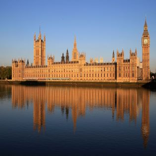 CDMT launches an All-Party Parliamentary Group (APPG) for Performing Arts Education and Training