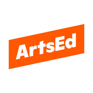 Arts Educational Schools London