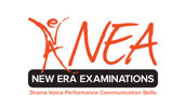 new era academy