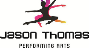 jason thomas performing arts